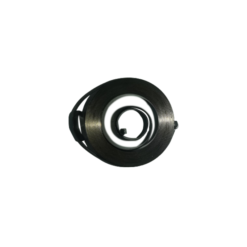 上海微型卷簧平衡器